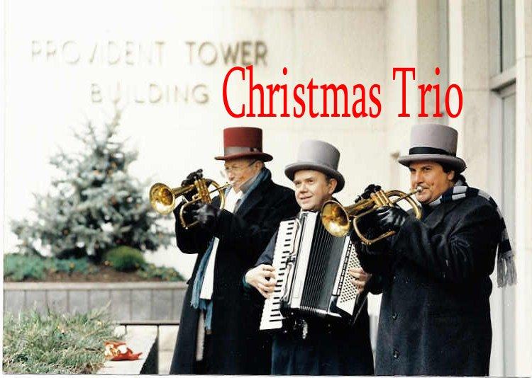 christmas_trio