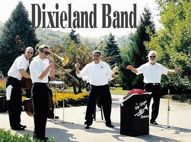 dixie_land_band