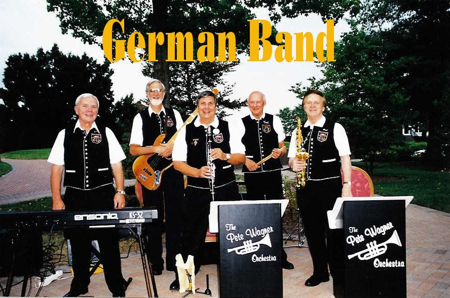 german_band